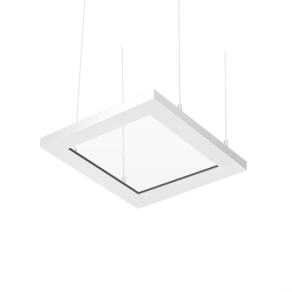 ICE LED PANEL Up&Down 30x30