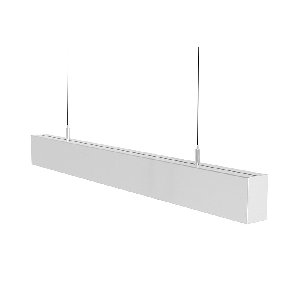 LILITH PLUS LED ROUNDED 1/4 - Ø2m