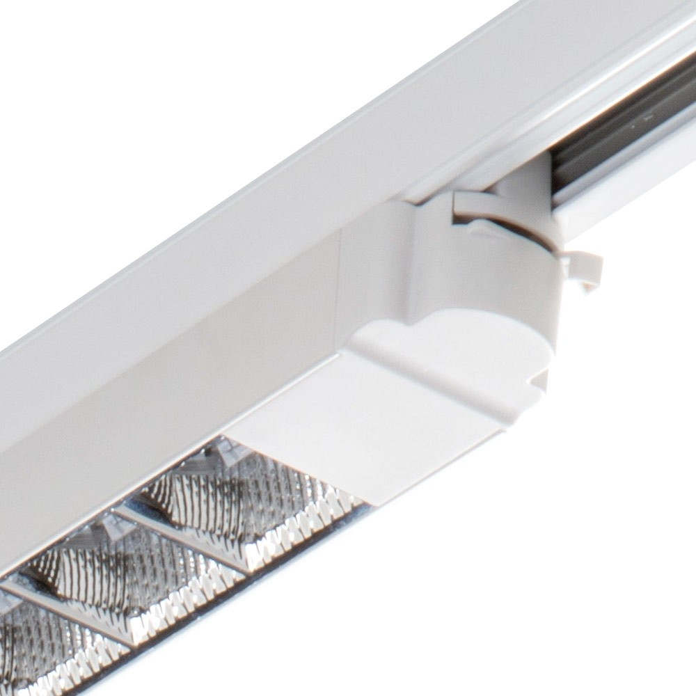 COMET LED Double Side