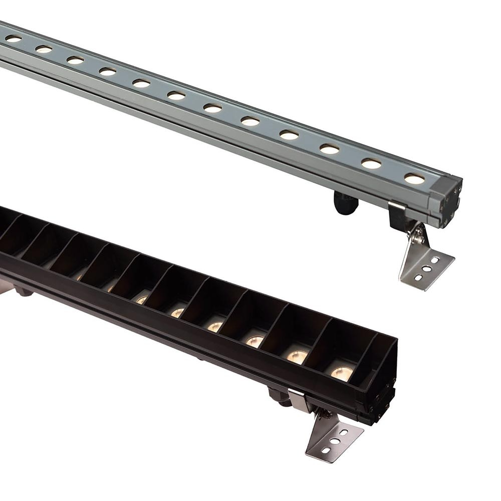 BAR LED 100cm
