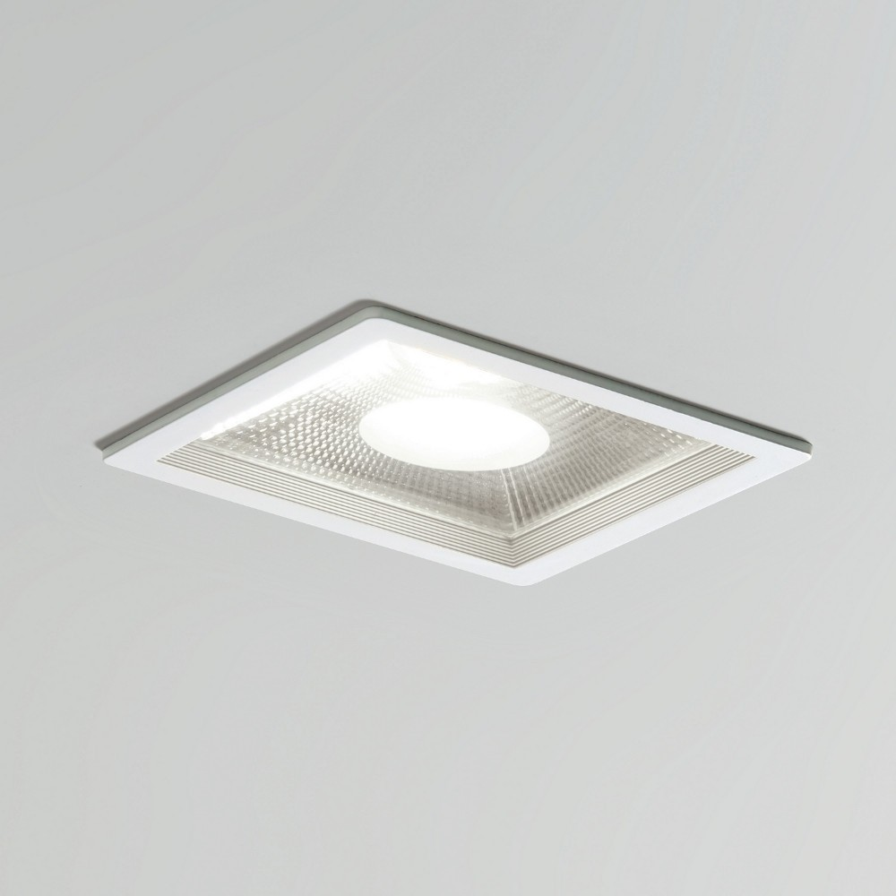 PEGASO LED Elite
