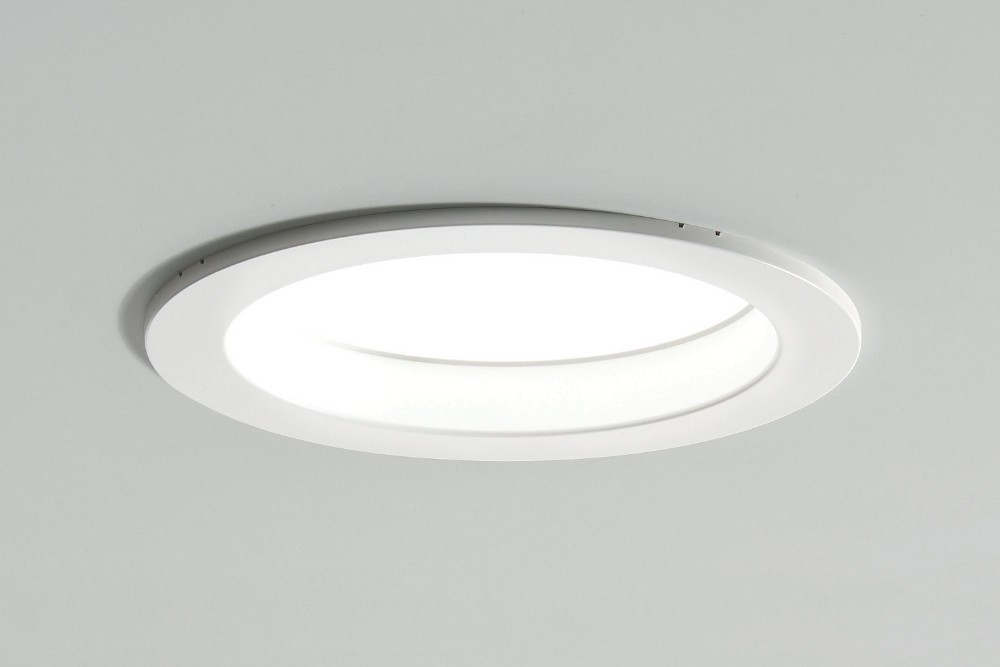 ALYA LED 30W Elite