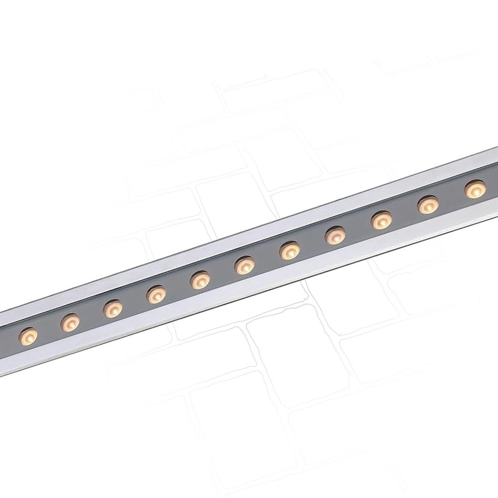 INGROUND LED LINE 500mm