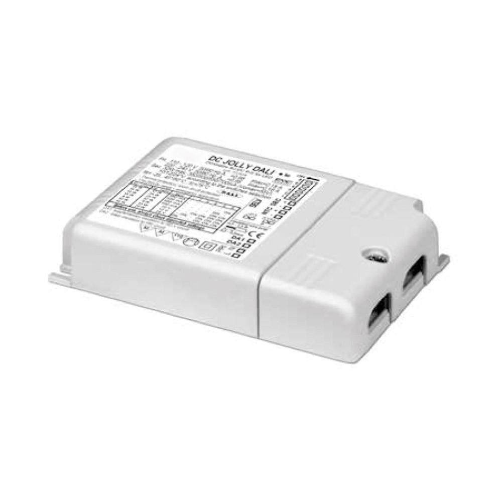 Multicurrent Dim.