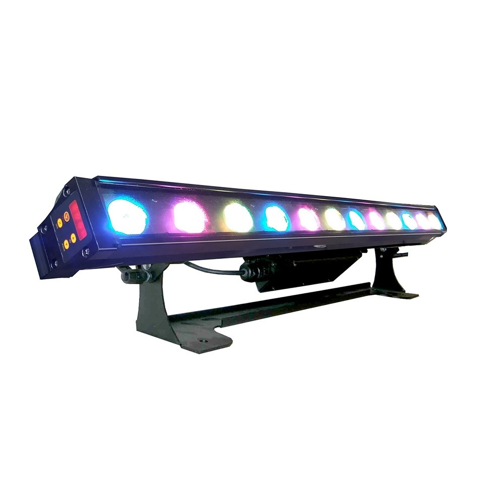 Pixel LED Bar
