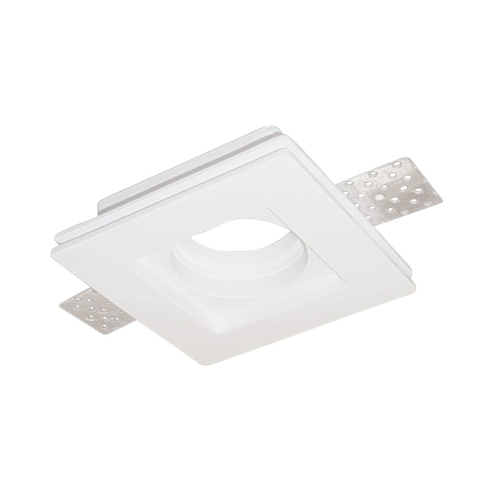 RECESSED CEILING LIGHT 1xMR16 Small
