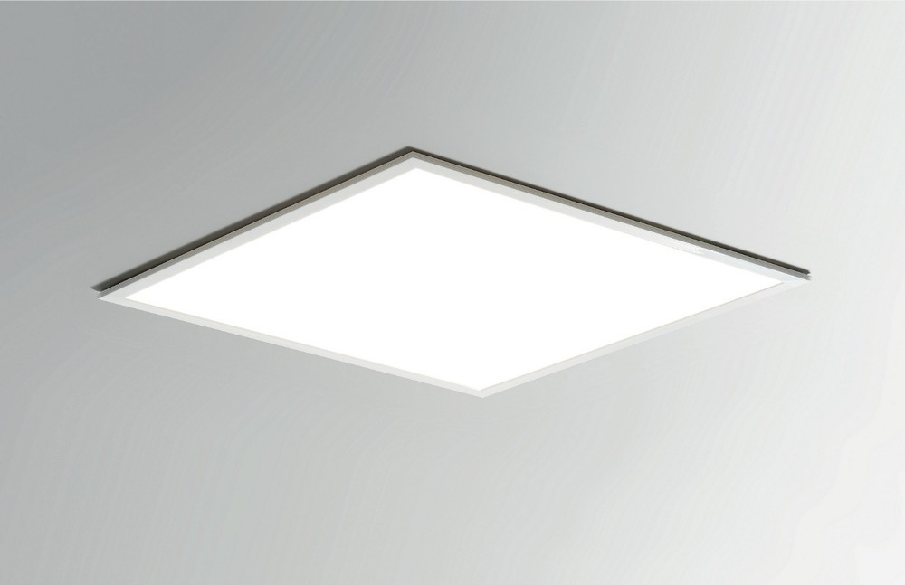AGENA IP65 LED Elite