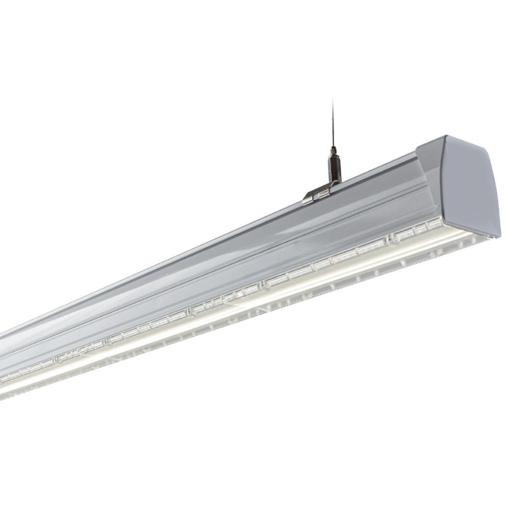 X-MODE LED 120cm