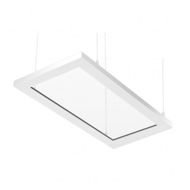 ICE LED PANEL Up&Down 60x30