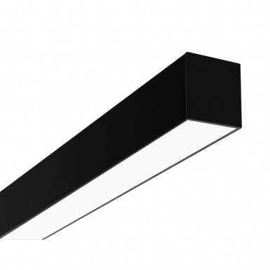 LILITH LED LINEAR 2m