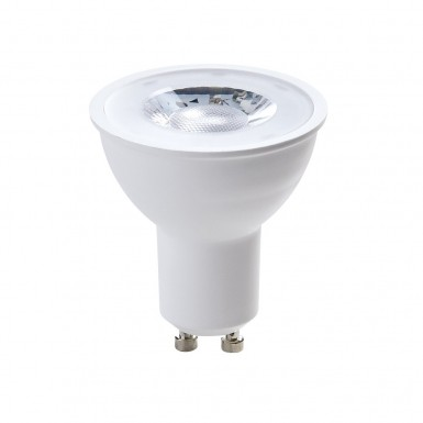 Dim. LED LAMP DICRO 7