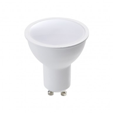 LED LAMP DICRO 7
