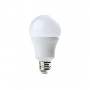 LED LAMP BULBO 16