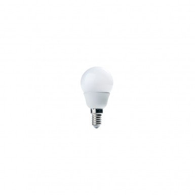 LED LAMP BULBO 6