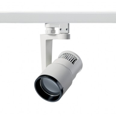 HYDRA LED Zoom 29°-41° Elite