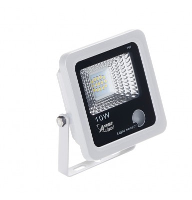 Crono LED White 10W