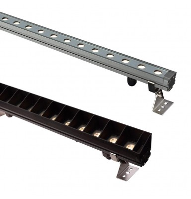 BAR LED 50cm