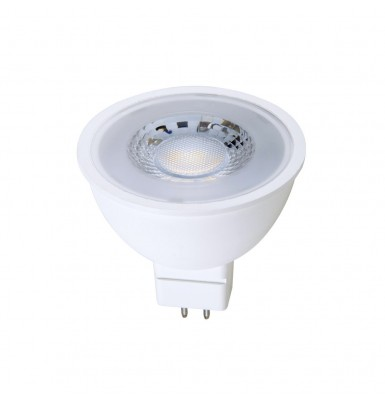 LED LAMP DICRO 6