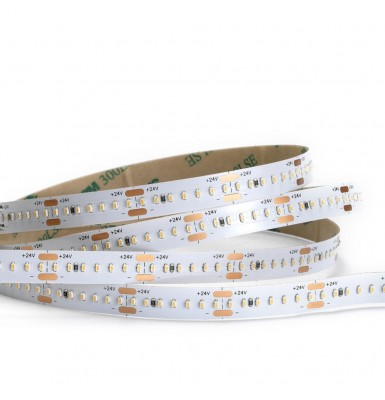 HL-LED STRIP 19.2