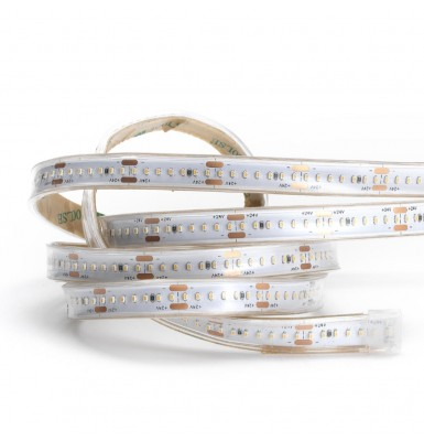 HL-LED STRIP 19.2 IP66