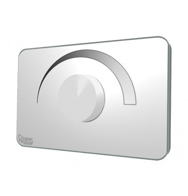 BUILT-IN LED DIMMER CONTROLLER - PWM AND DMX FOR STANDARD BOX 503