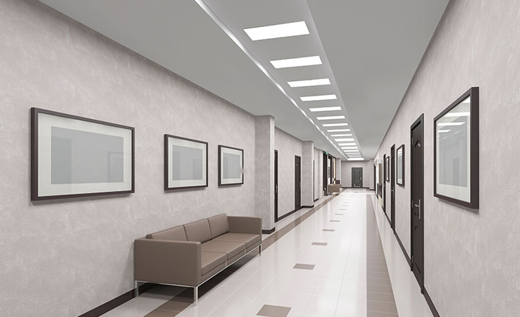 Led lighting systems and led products arenaluci